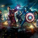 Películas Marvel en Netflix