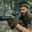 Call of Duty en Vietnam