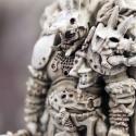 Kingdom Death Monster- El juego de mesa que arrasa en Kickstarter