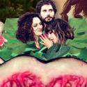 Mejores películas españolas de 2016