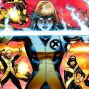 Marvel, Fox, X-Men