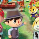 Principal Animal Crossing