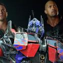Transformers y GI Joe crossover