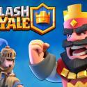 Clash Royale, trucos para pasar de la Arena 2