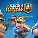 Portada guía Clash Royale