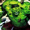 Hulk - 11 superhéroes que le vencieron