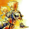Kingdom Hearts cronología orden saga