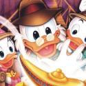 Patoaventuras - ¿Cómo acabó la serie original de Ducktales?