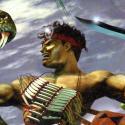 Turok de Nintendo 64