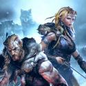 Vikings Wolves of Midgar