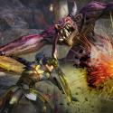 Toukiden 2 analisis PS4