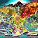 Bethesda E3 - Bethesdaland