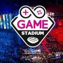 GAME Stadium