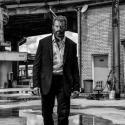 Hugh Jackman, lobezno, wolverine