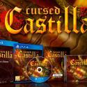 Maldita Castilla EX - Edición Limitada PS4