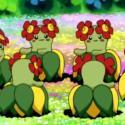 Pokémon GO Bellossom