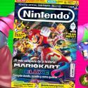 Revista Oficial Nintendo 296