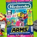 Revista Oficial Nintendo 297