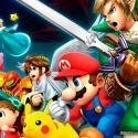Gamepolis 2017 - Torneo Super Smash Bros.