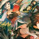 RPG Maker portada