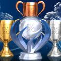Trofeos PSN