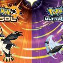 Pokémon Ultrasol Ultraluna
