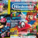 Revista Oficial Nintendo 298