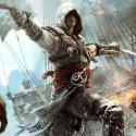 Assassin´s Creed Black Flag