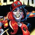 Harley Quinn: La llamada del deber - Review del tomo 4