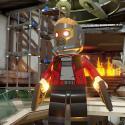Lego Marvel Superheroes 2 Principal