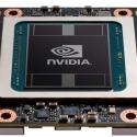 NVIDIA Multi GPU