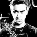 Póster de Light - Death Note