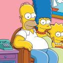 Anécdotas de Los Simpson
