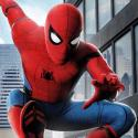 Spider-man: Homecoming - La crítica comiquera