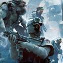 Star Wars Battlefront: Compañia Crepusculo