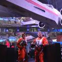 Conferencia EA Gamescom 2017