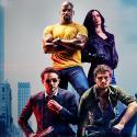 Crítica de The Defenders, la serie crossover de Marvel y Netflix