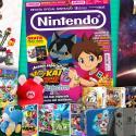 Revista Oficial Nintendo 300