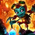 SteamWorld Dig 2 análisis Nintendo Switch