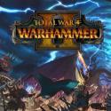 Análisis de Total War Warhammer II, el juego de estrategia de Creative Assembly para PC