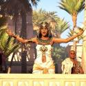 Assassin's Creed Origins - Cleopatra