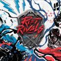 League of Legends Rift Rivals