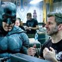 El mejor Batman