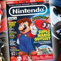 Revista Oficial Nintendo 301