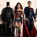 Warner Bros. quiere películas independientes tras Justice League