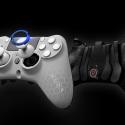Mando personalizado PS4