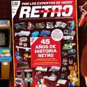Retro Hobby: Volumen 2