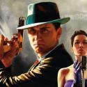Análisis LA Noire PS4 Xbox One Nintendo Switch