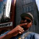 Assassin's Creed Origins confirma que AC y Watch Dogs comparten un mismo universo