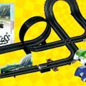 Carrera Go Mario HC 317